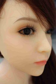 158cm Youku sex doll - 2