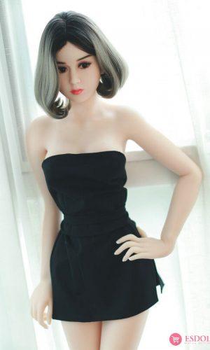 Japanese sex doll – Yumiko