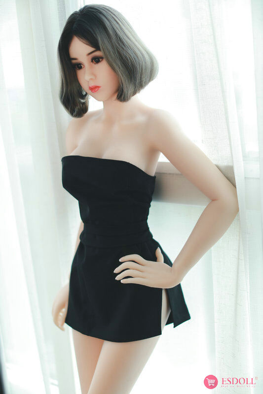 Japanese sex doll – Yumiko - 1