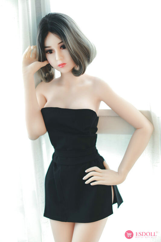 Japanese sex doll – Yumiko - 2