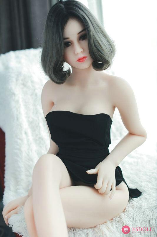 Japanese sex doll – Yumiko - 4