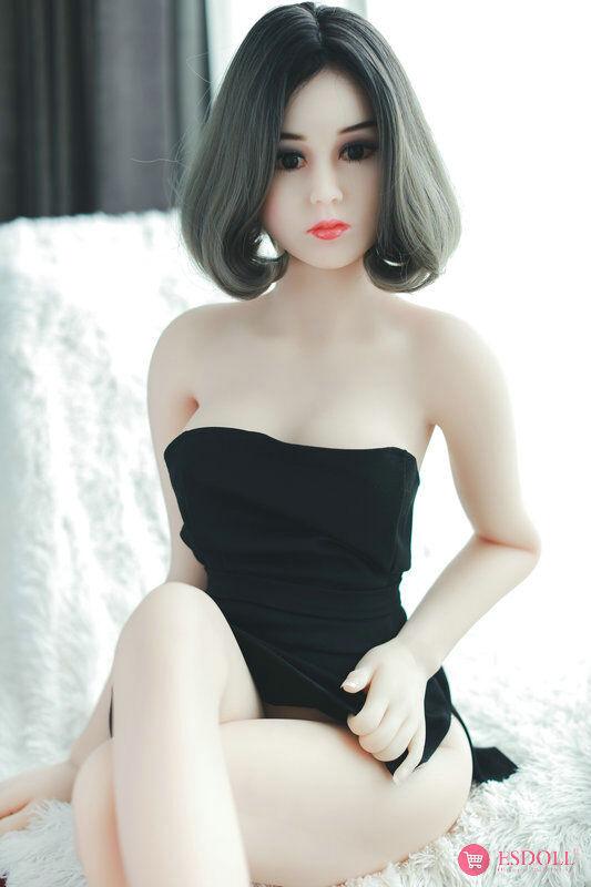 Japanese sex doll – Yumiko - 5