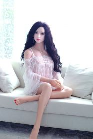 zhang zhi yi sex doll - 3