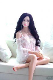 zhang zhi yi sex doll - 4
