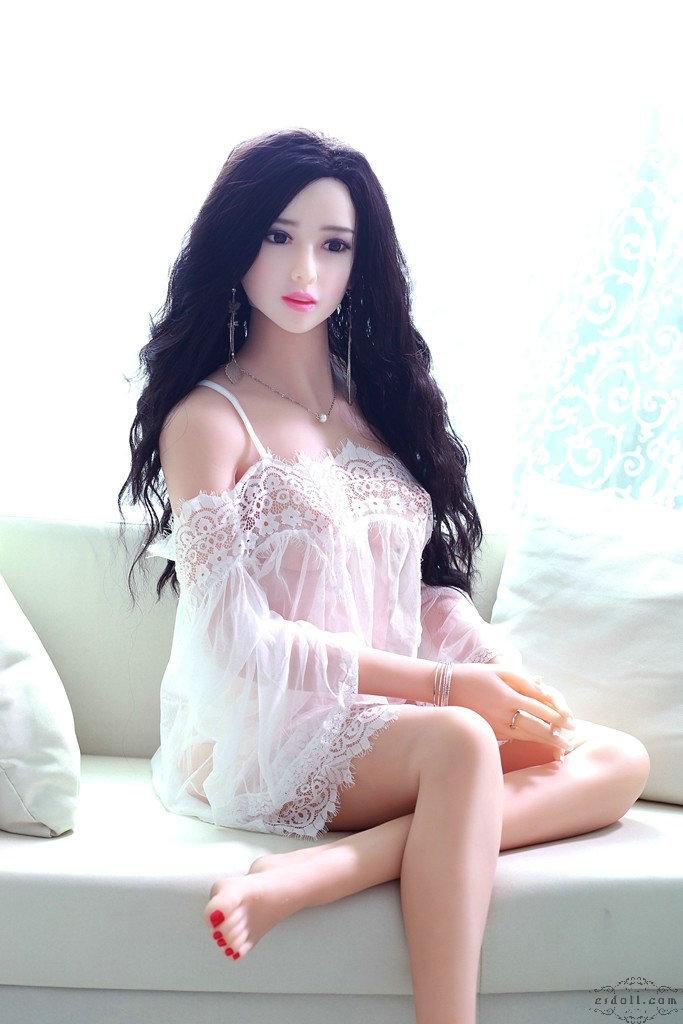zhang zhi yi sex doll - 5