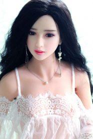 zhang zhi yi sex doll