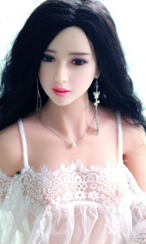zhang zhi yi sex doll