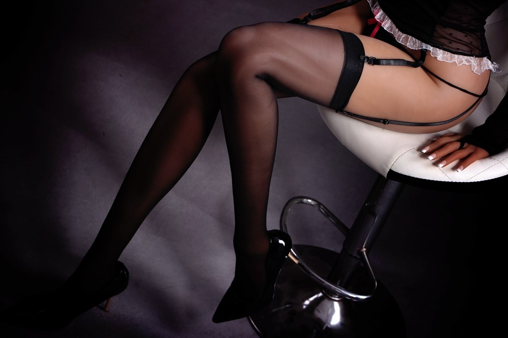 170cm Silicone Sex Doll - 3