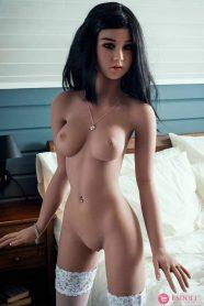 Real-Doll-Clarissa_-158cm - 16