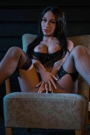 KORINA 160cm sex doll - 13