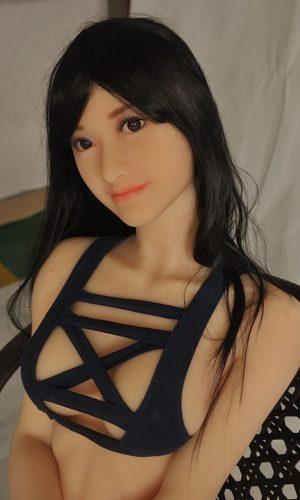 Mia 165cm sex doll