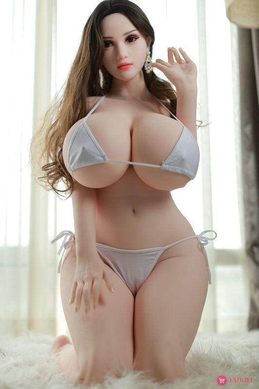 Becca 170cm sex doll - 6