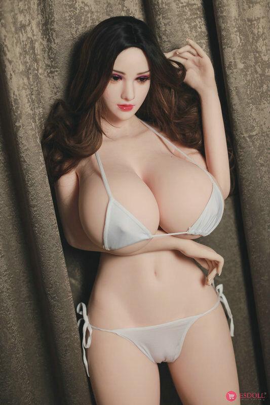 Becca 170cm sex doll - 13