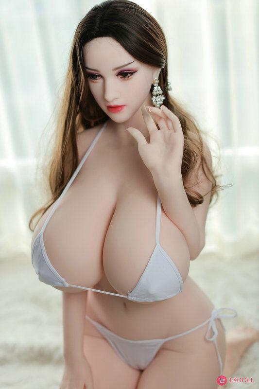 Becca 170cm sex doll - 11