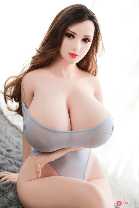 Effie 170cm sex doll