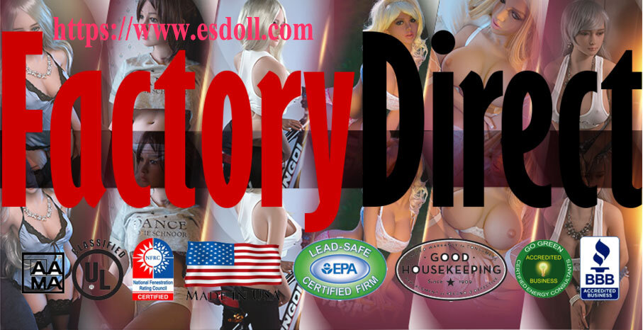 esdoll direct factory sale