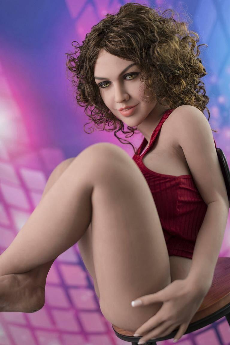 140cm-Betty-sex-doll-7