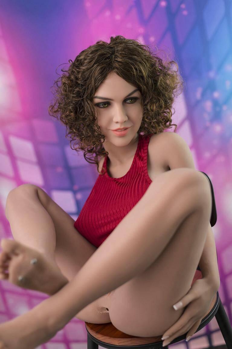 140cm-Betty-sex-doll-8