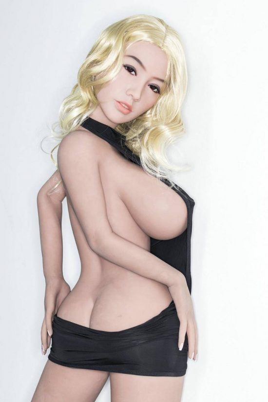 140cm-Miley-sex-doll