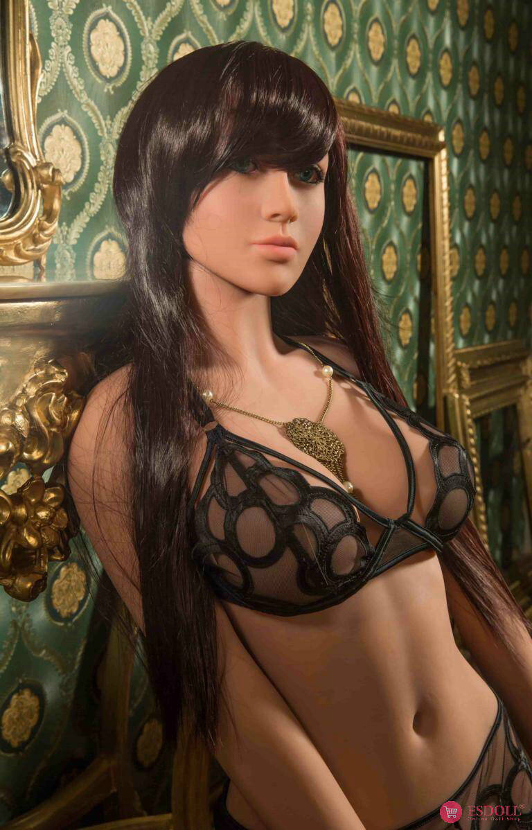 158cm-Beatrix-sex-doll-4