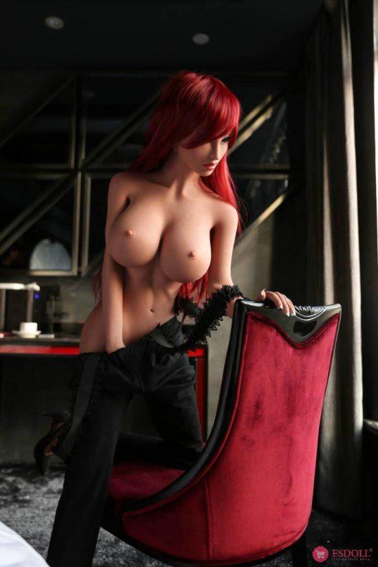 158cm-Ricky-sex-doll-4
