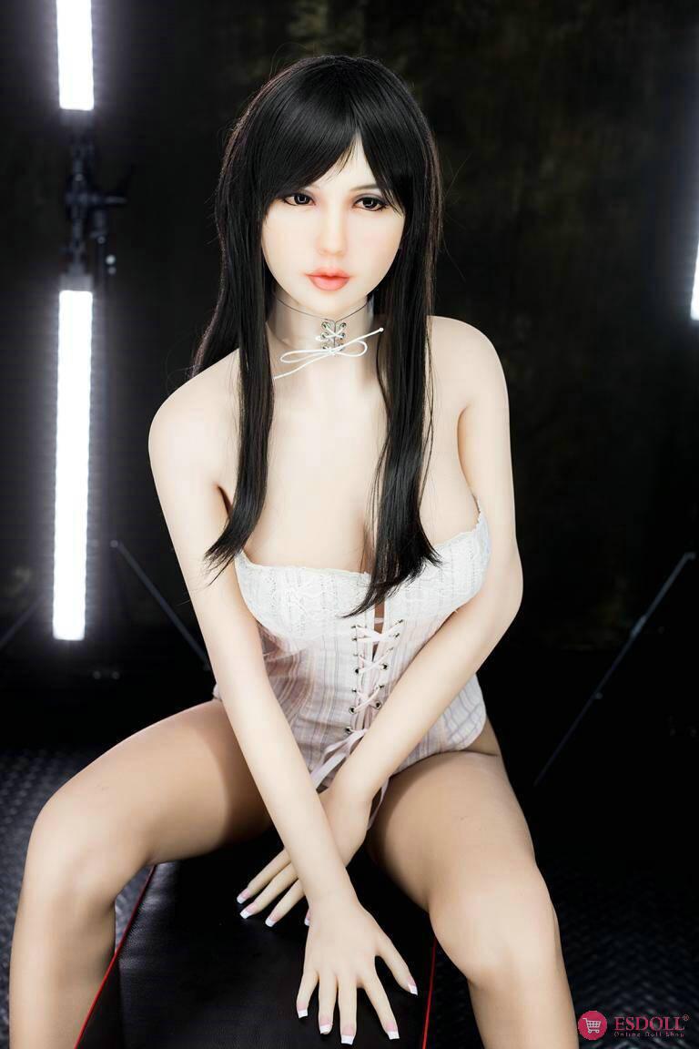 163cm-Bianca-sex-doll-1