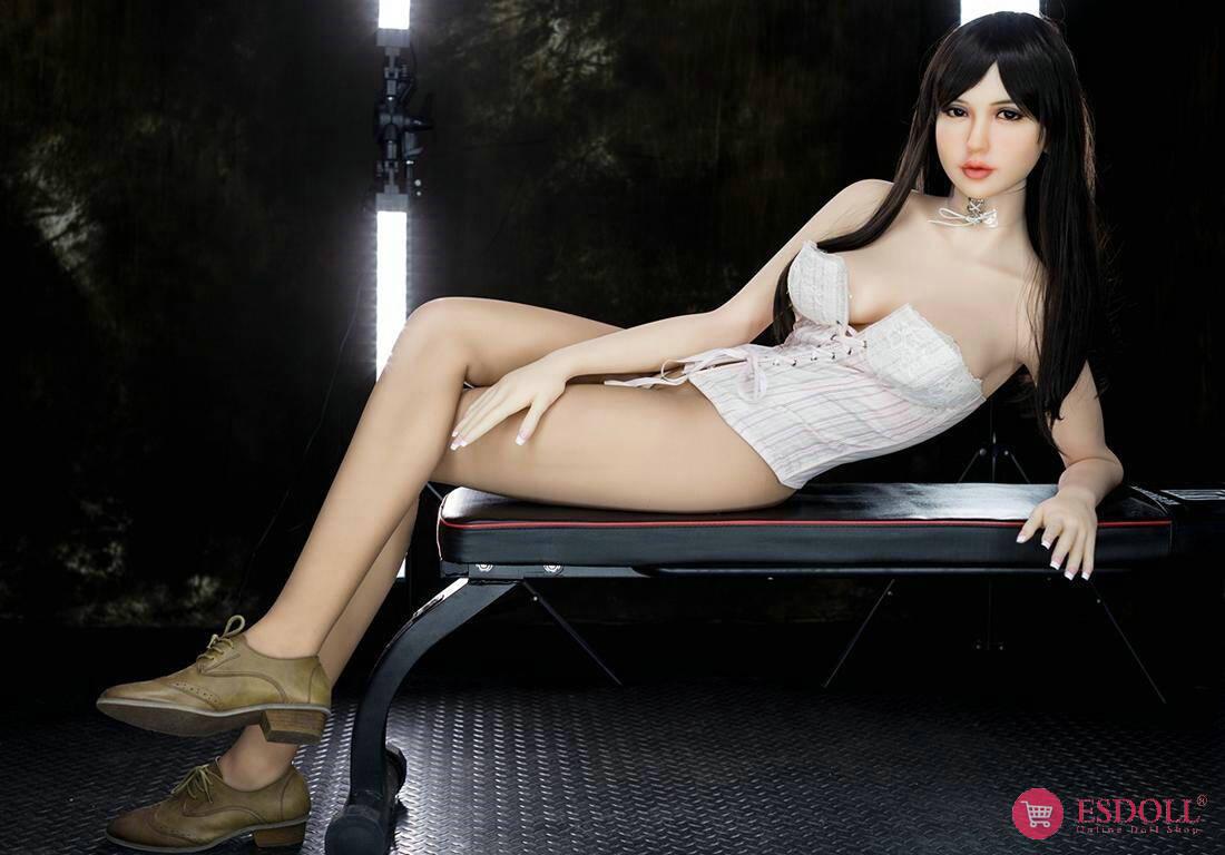 163cm-Bianca-sex-doll-10
