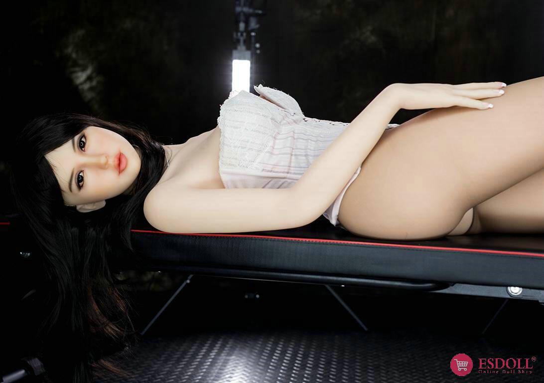 163cm-Bianca-sex-doll-11