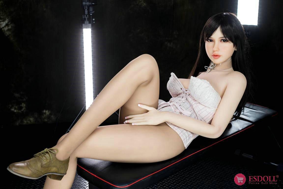 163cm-Bianca-sex-doll-15