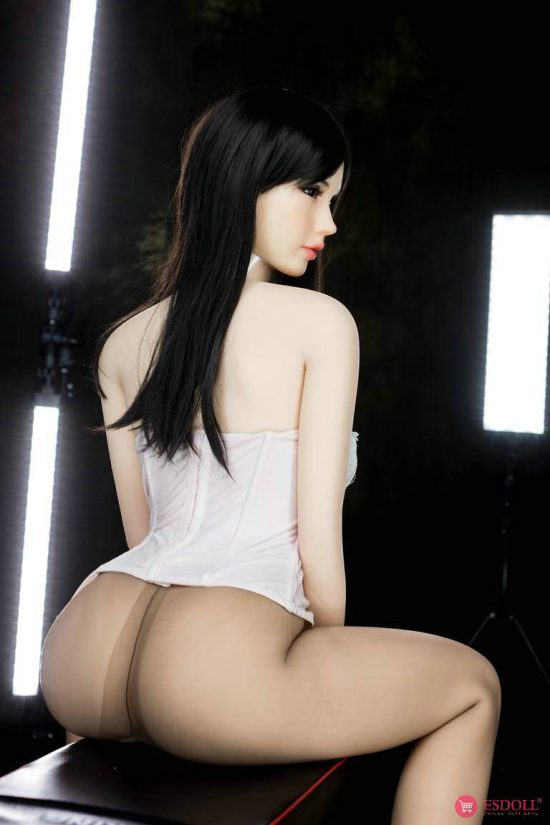 163cm-Bianca-sex-doll-18