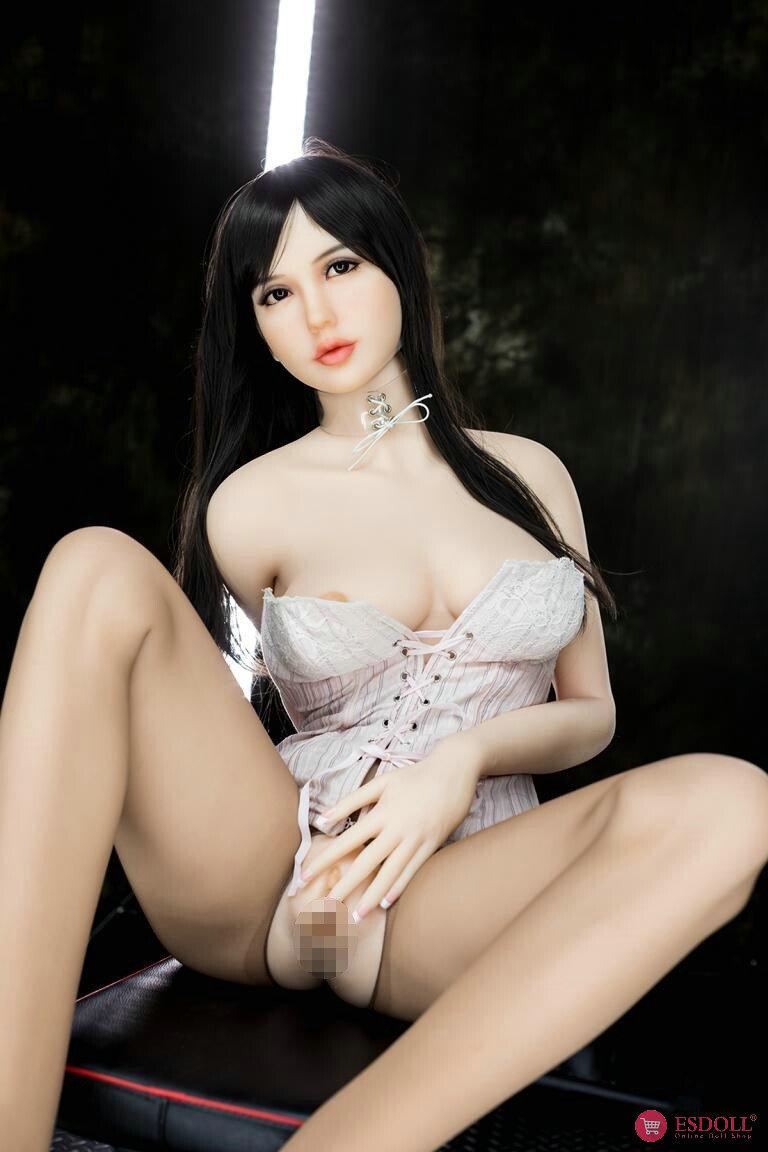 163cm-Bianca-sex-doll-2