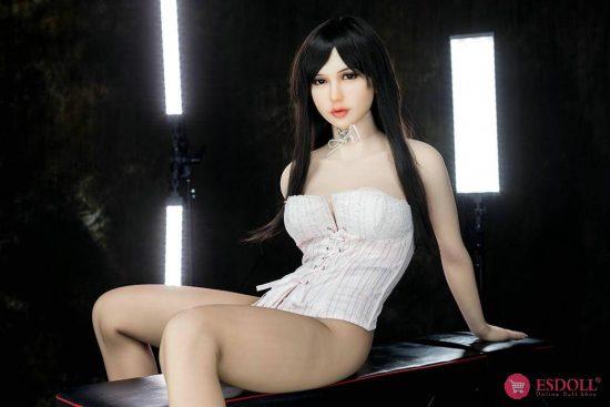 163cm-Bianca-sex-doll-4