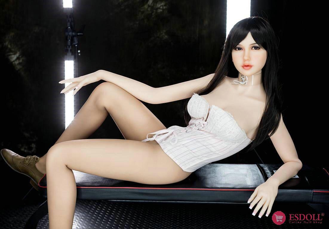 163cm-Bianca-sex-doll-8