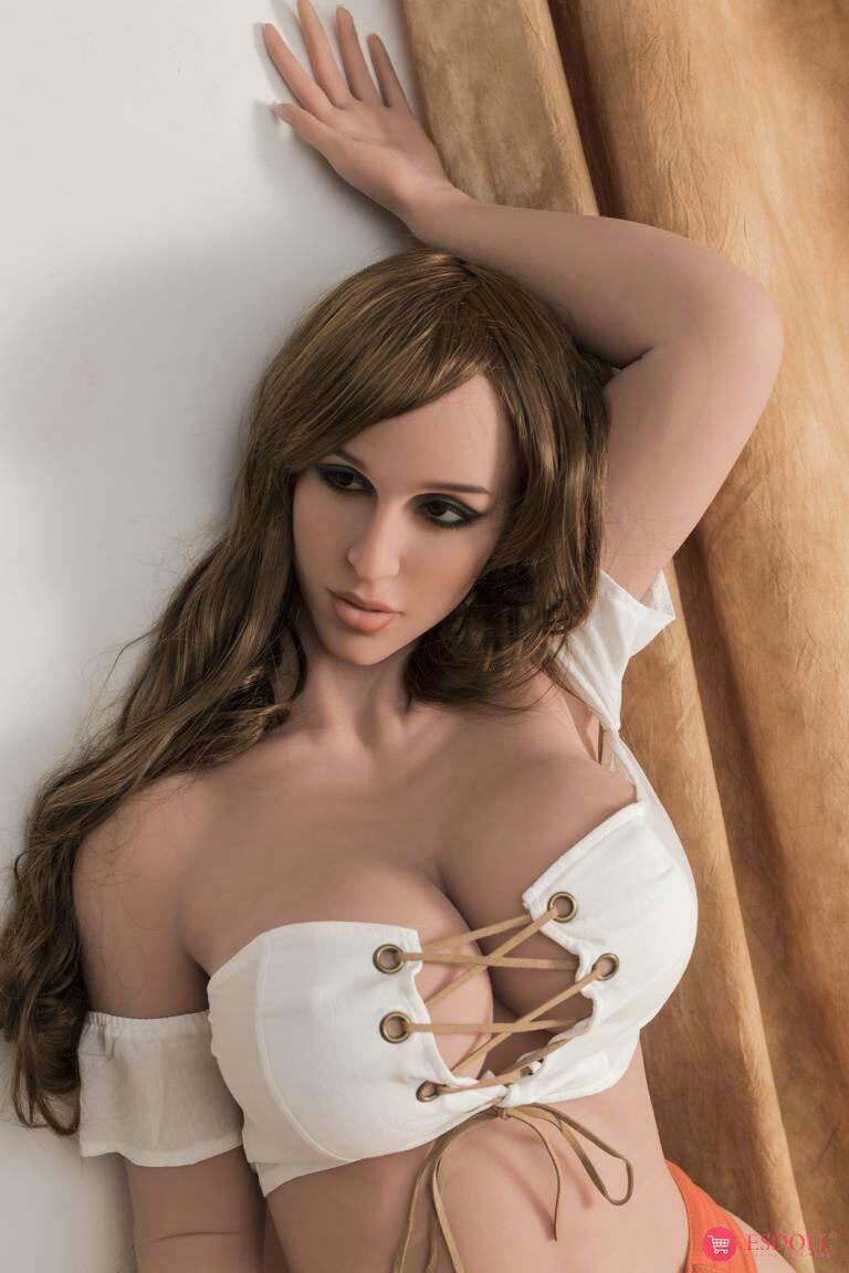 163cm-Fernanda-sex-doll-18