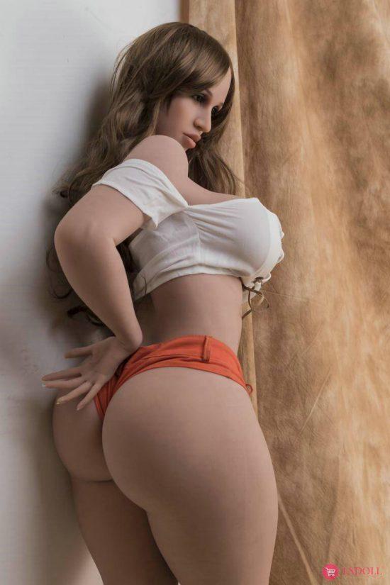 163cm-Fernanda-sex-doll-7
