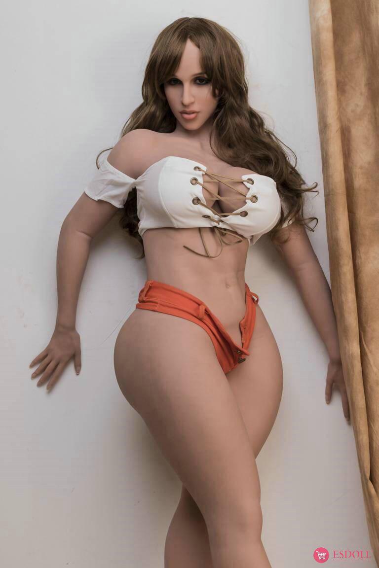 163cm-Fernanda-sex-doll-8