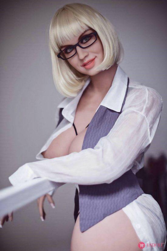 163cm-Helen-sex-doll-15