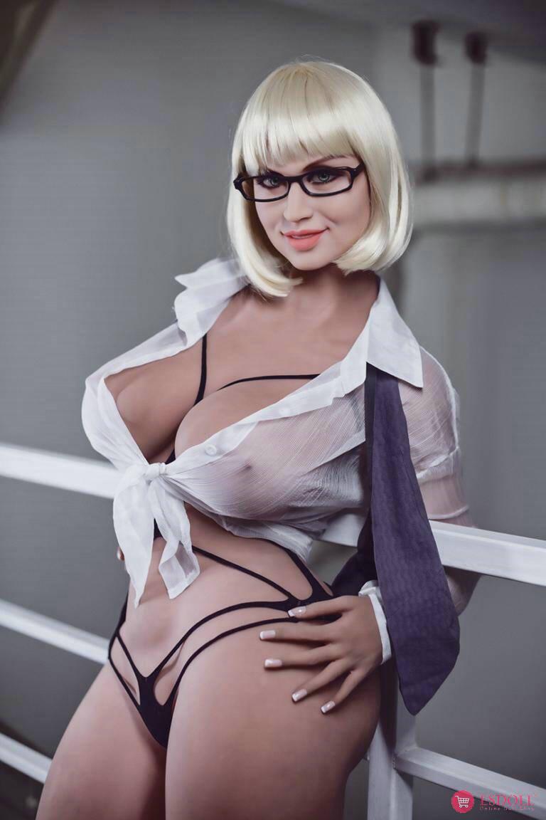 163cm-Helen-sex-doll-6
