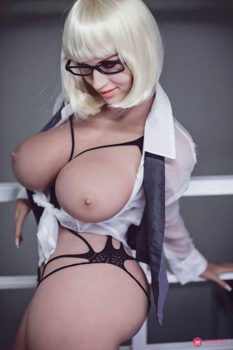 163cm-Helen-sex-doll-9