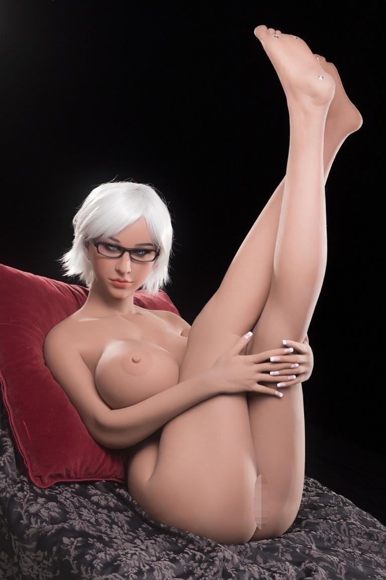 165cm-Hanna-sex-doll-1