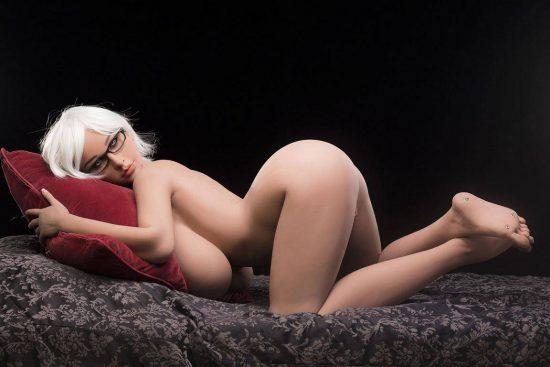 165cm-Hanna-sex-doll-14