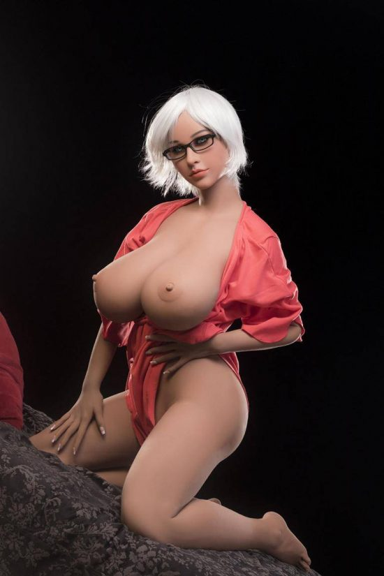 165cm-Hanna-sex-doll-2