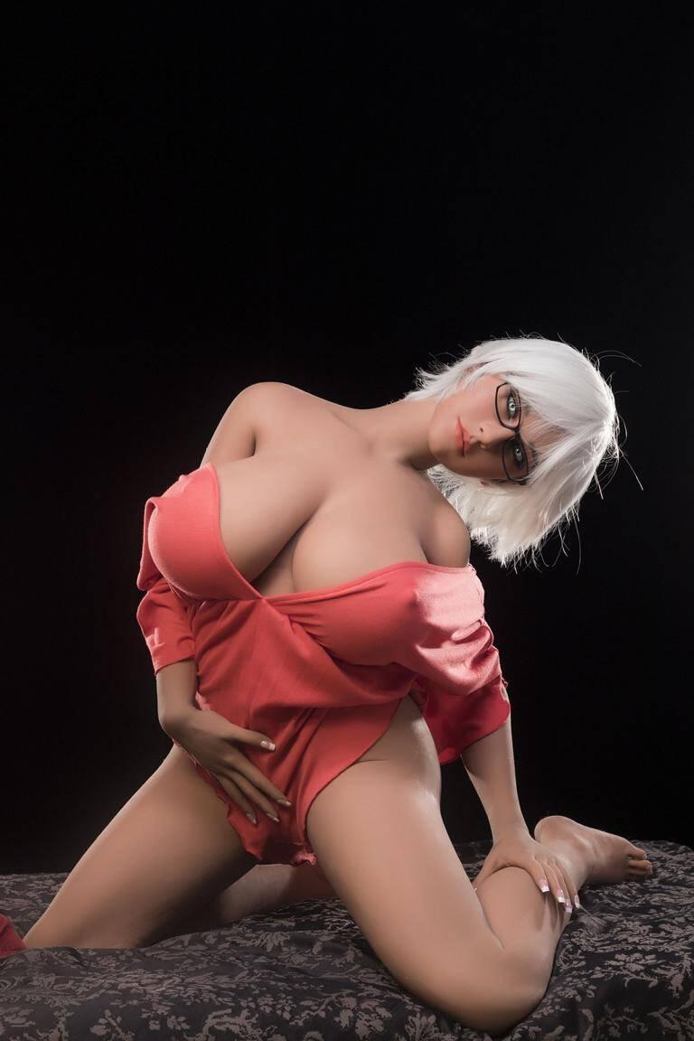 165cm-Hanna-sex-doll-5