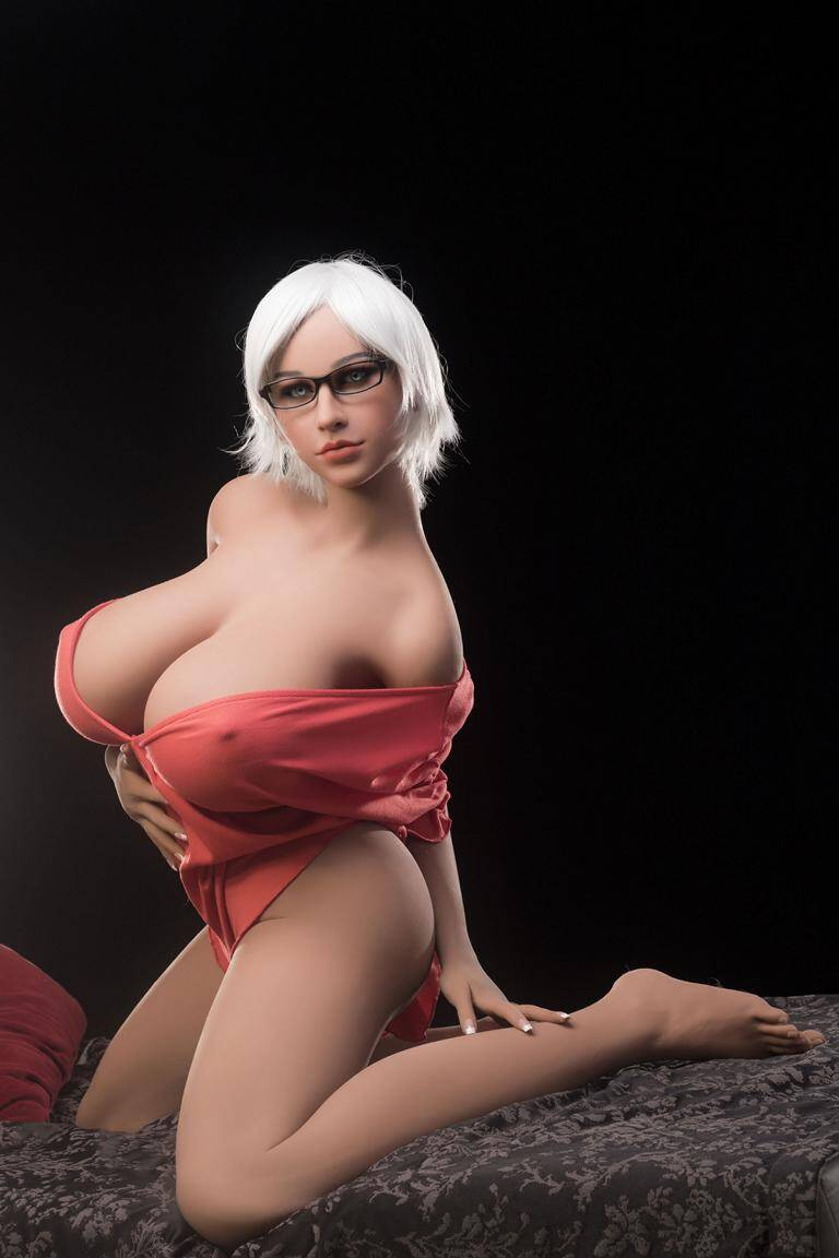 165cm-Hanna-sex-doll-6