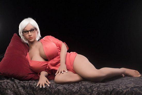 165cm-Hanna-sex-doll-7