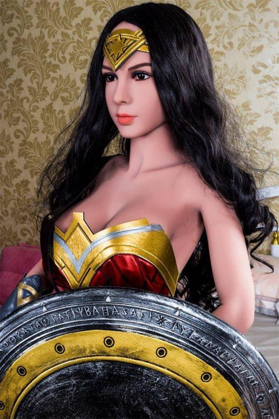 165cm-Wonder-sex-doll-8