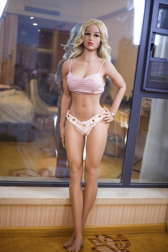 166cm-Ledia-sex-doll-5