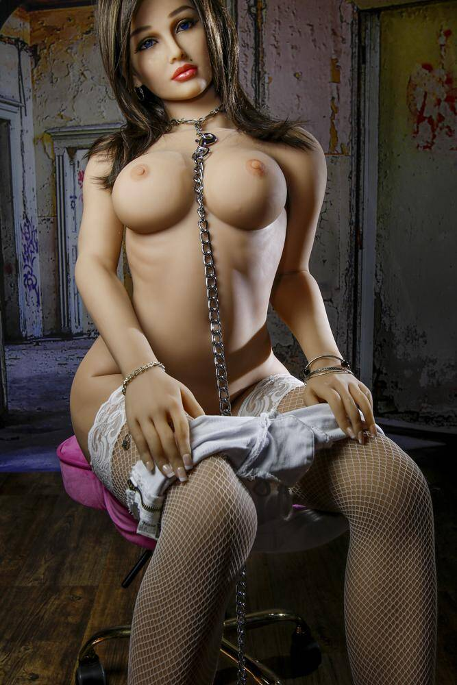 LifeSize SM Sex Doll - BDSM Sex Toy -1