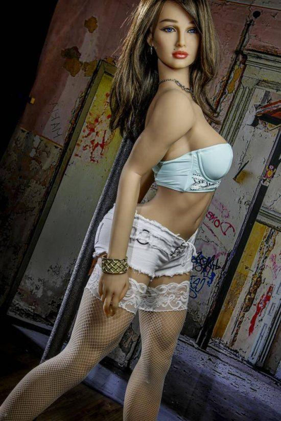 166cm-Malisa-sex-doll-7