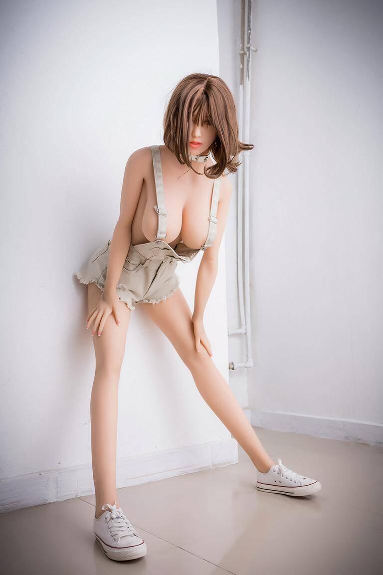168cm-Alicia-sex-doll-4